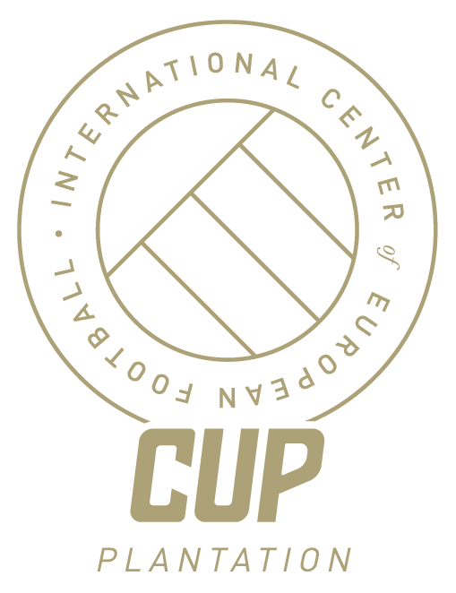 The ICEF Cup Plantation